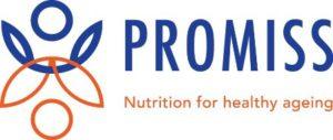Logo_PROMISS