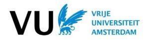Logo_VU