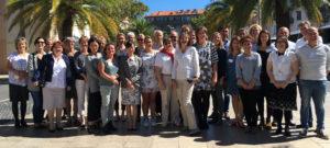 PROMISS_Consortium_meeting_Nice_201870919-20