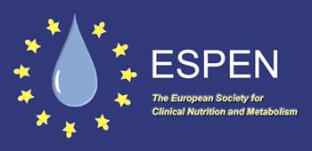 Logo ESPEN