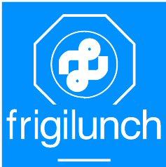 Logo Frigilunach